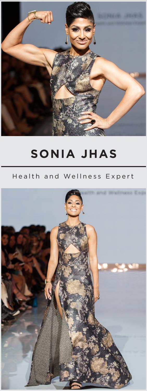 Sonia-Jhas.jpg