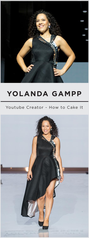 Yolanda-Gampp.jpg