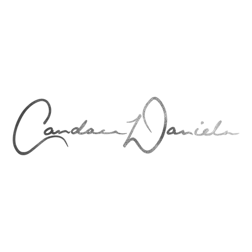 Candace_Daniela_Logo_500.png