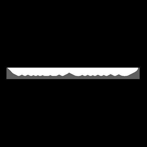 Farley_Chatto_Logo_500.png