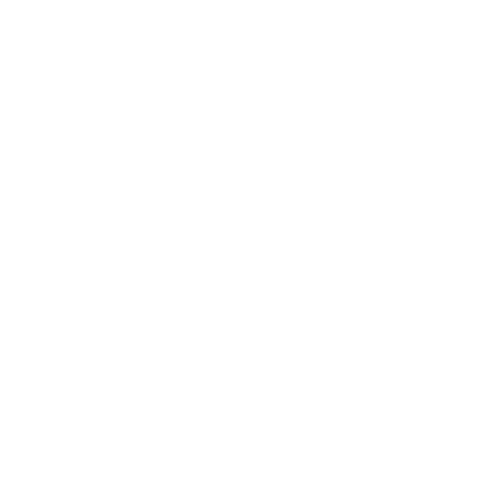 Suzanne_Rogers_Fashion_Institute_Logo_500.png