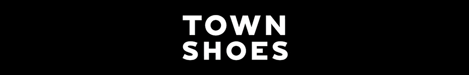 TW FW18 Town Shoes Web Banner.jpg
