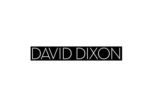 daviddixon.png