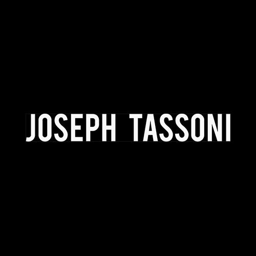 Joseph_Tassoni_Logo_500.png