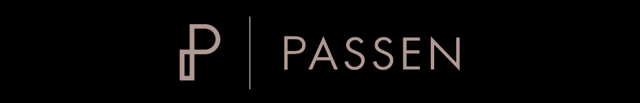 TOM FW18 PASSEN Web Banner Inverted.jpg