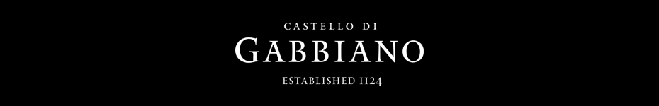FW18 TW Gabbiano Web Banner.png