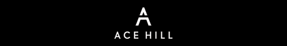 FW18 TW ACE HILL Web Banner.png