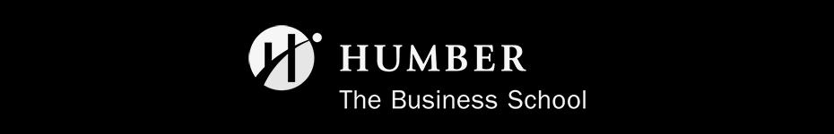 Humber_TW web banner.jpg