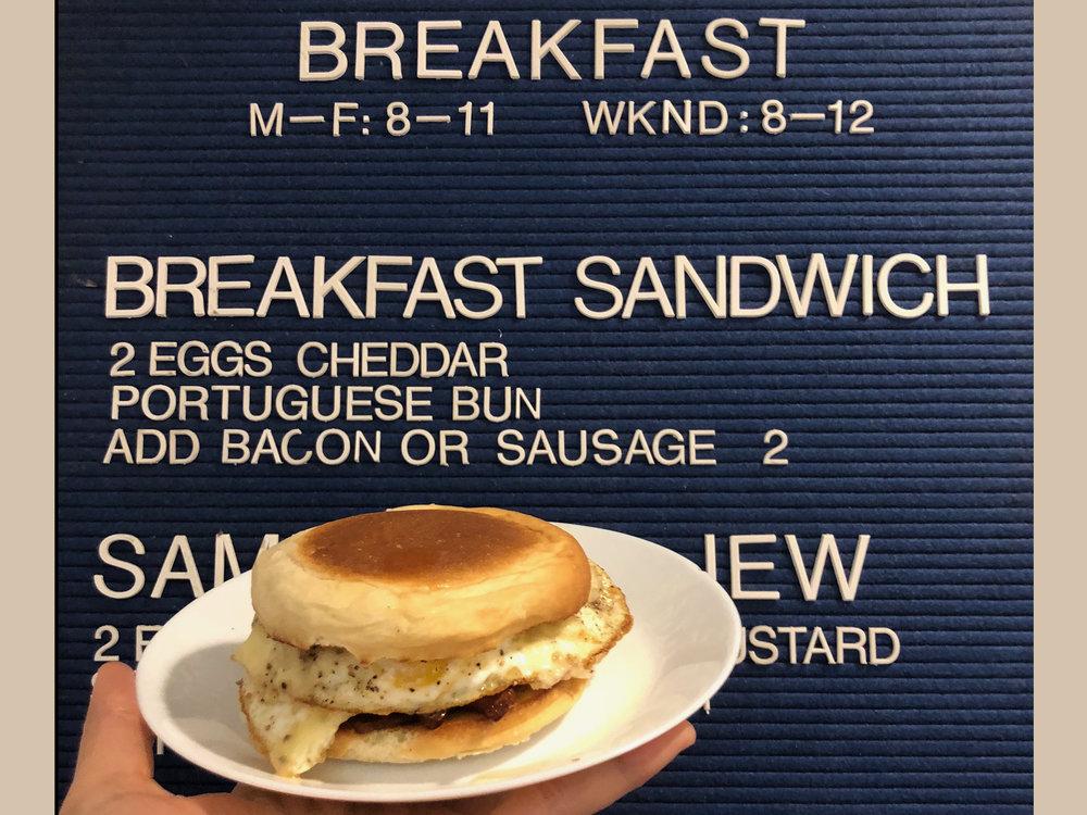 breakfast-sandwich.JPG