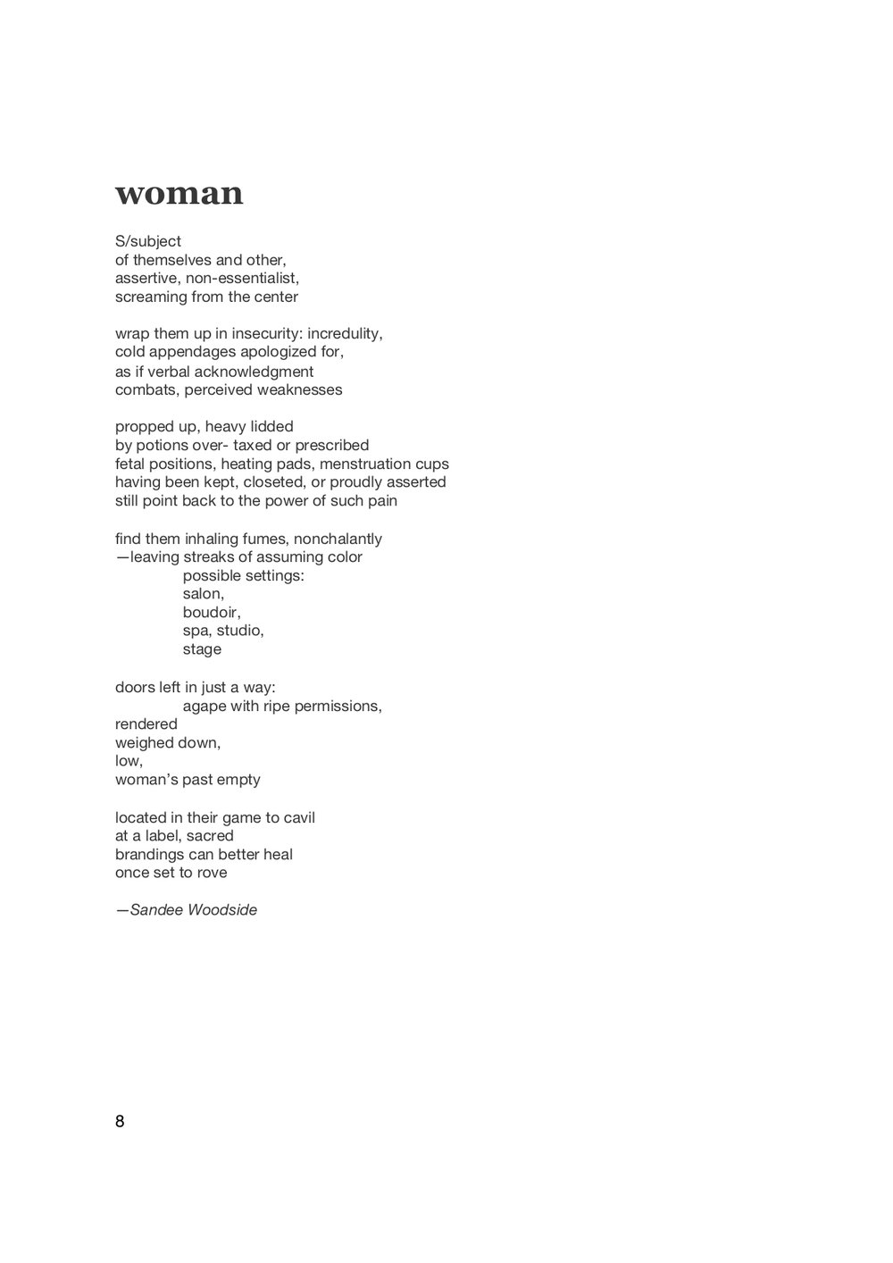 woman as in zine.jpg
