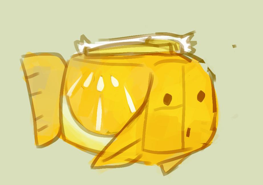 JuiceBoxFishOrange.png