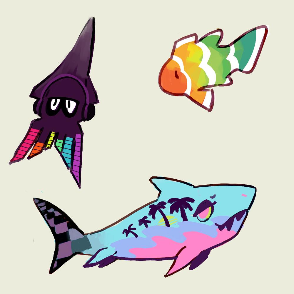 Concept-Fish.png