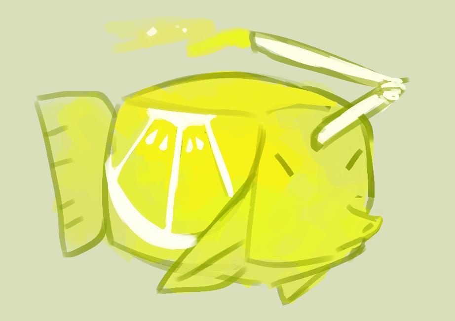 JuiceBoxFishLemon.png
