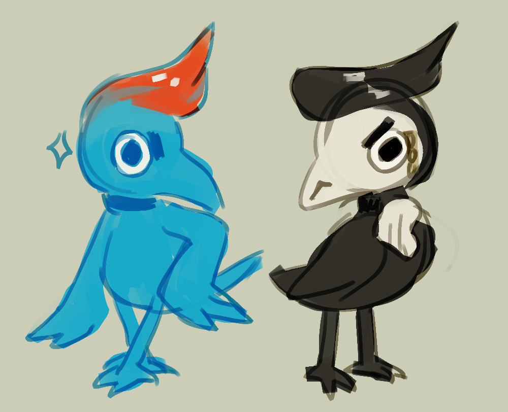 redesigns1.png