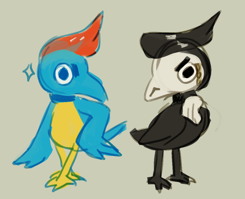 redesigns2.png