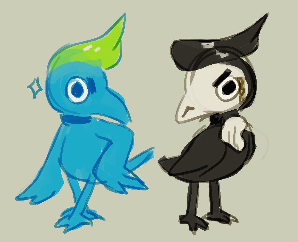 redesigns3.png