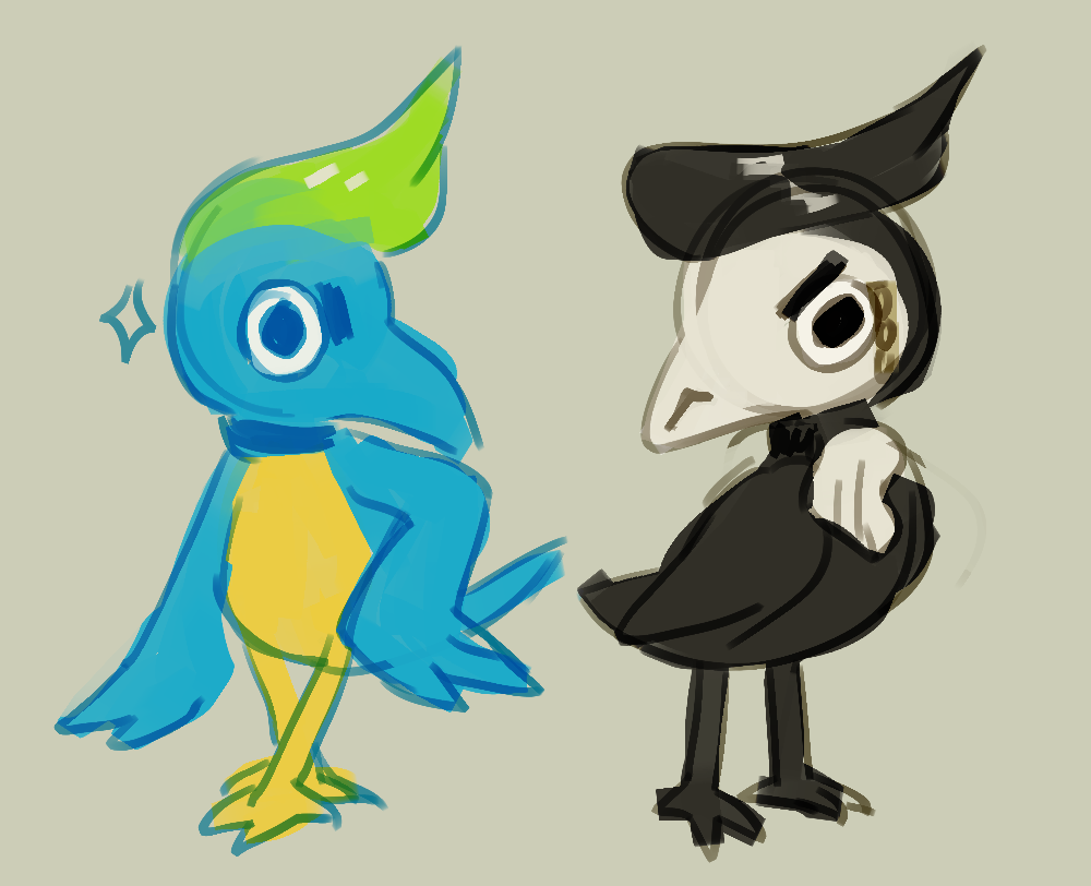 redesigns4.png