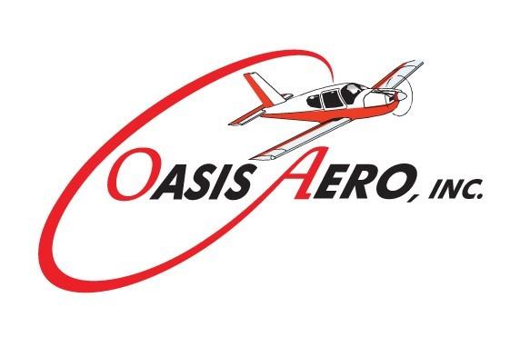 Oasis Aero.jpg