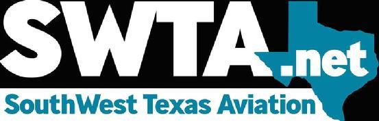 553_SWTA-Logo4b-BlackBack_2.jpg