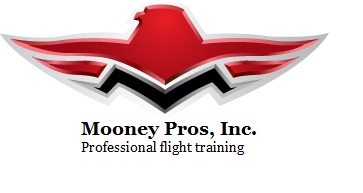 Mooney Pros Logo for Summit page.png