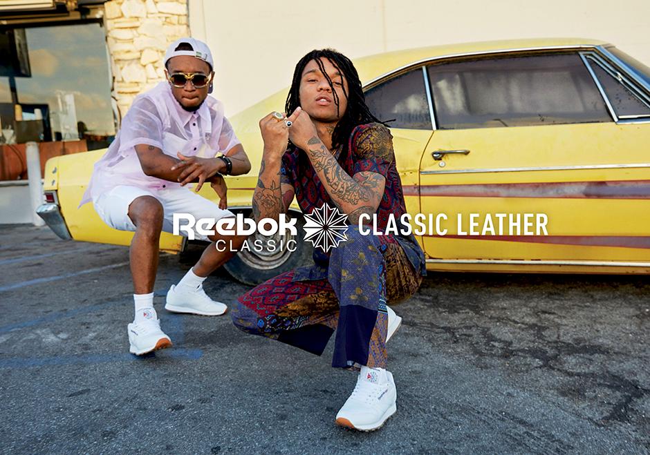 rae-sremmurd-reebok-classic-leather-01.jpg