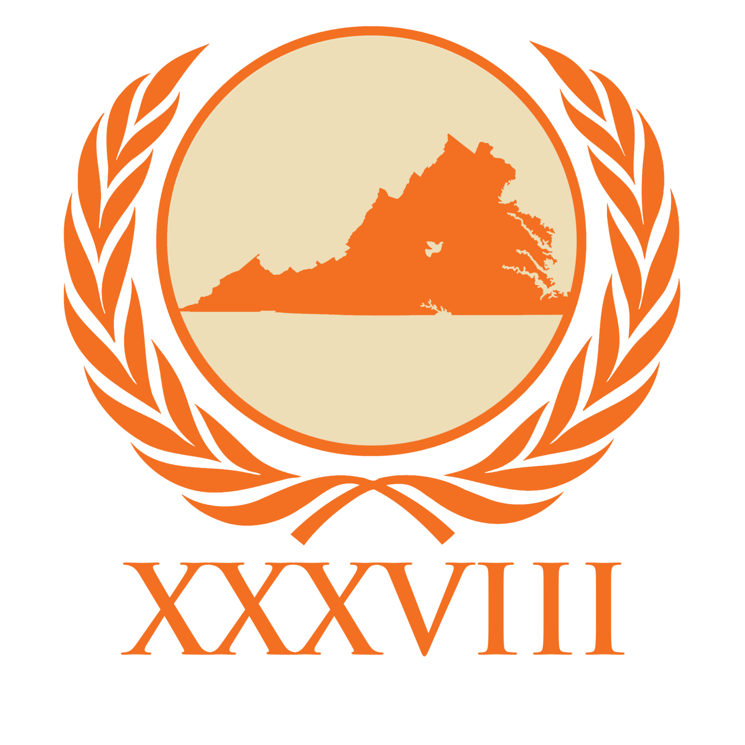 Virginia Model United Nations