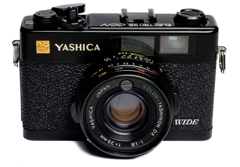 YashicaElectro35CCN.jpg