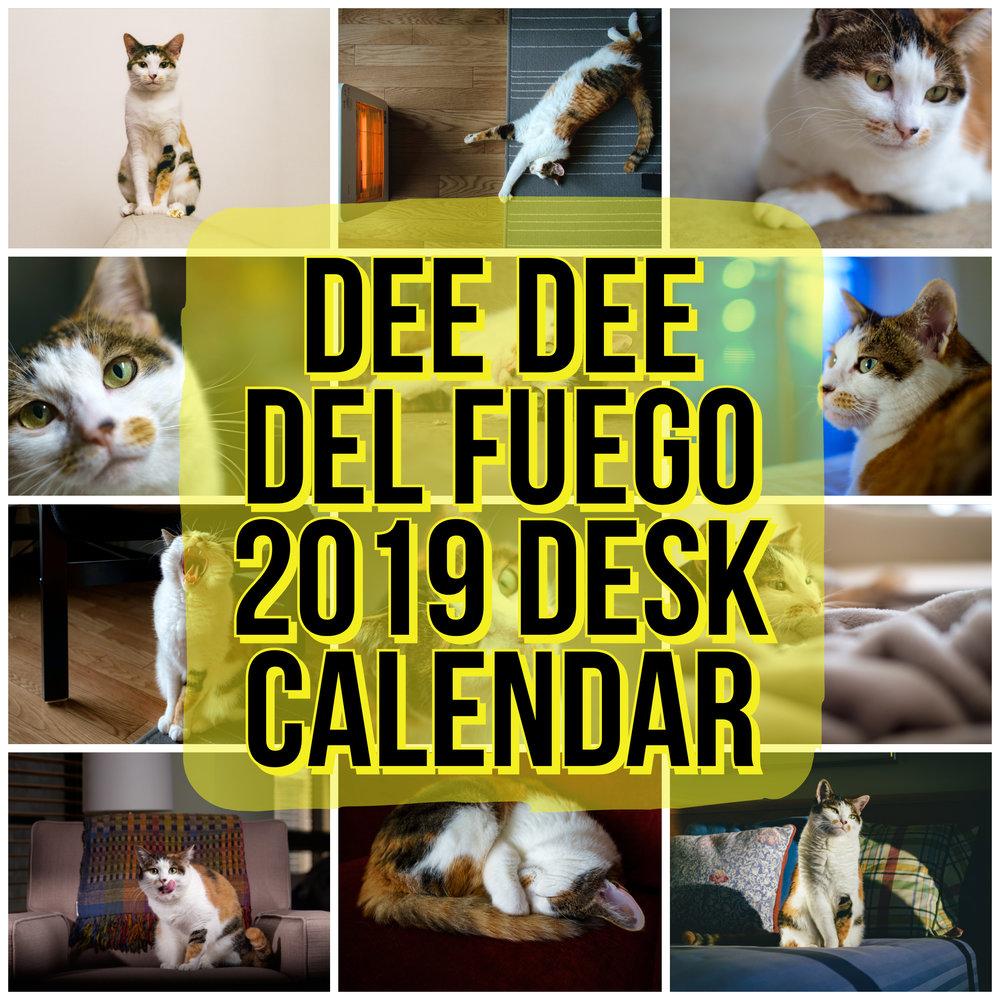 2019 Dee Dee nude photos 2019
