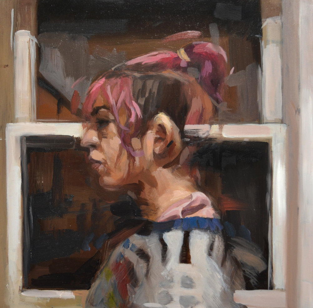 self portrait with window.jpg