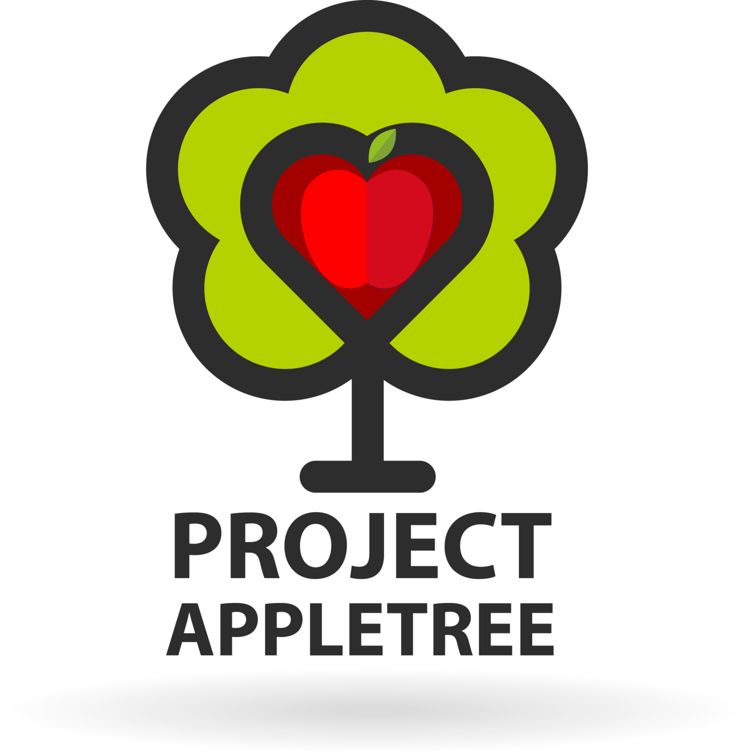 Project AppleTree