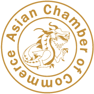 Arizona Asian Chamber of Commerce