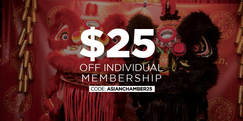 azasianchamber-membership-discount