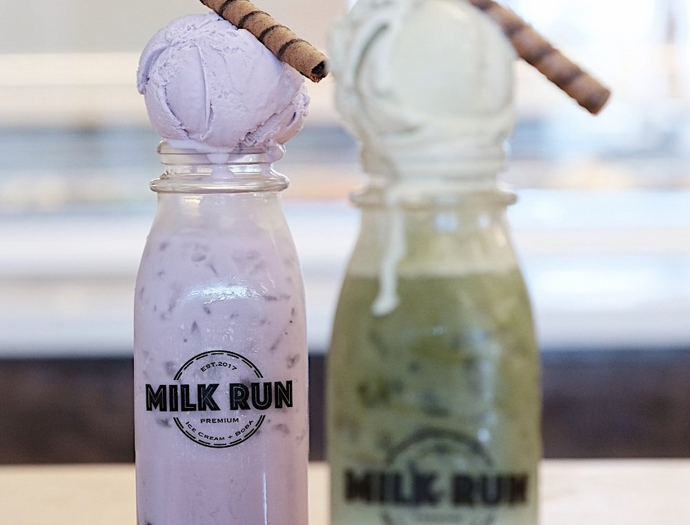 milk-run-main.JPG