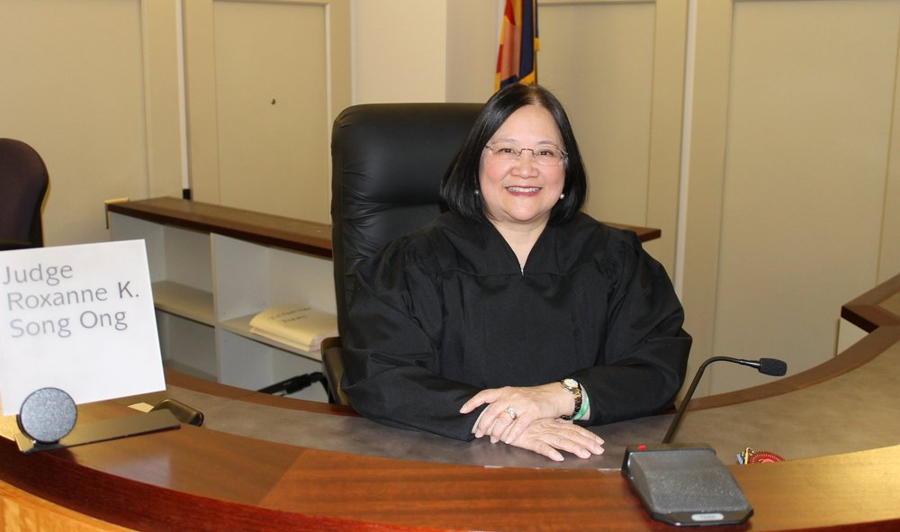 Judge Roxanne Song Ong 2014.jpg