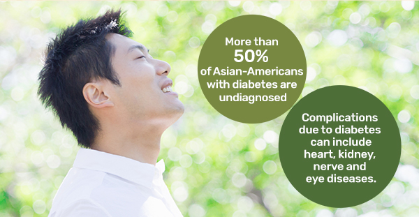 Asian American Male diabetes 2.jpg