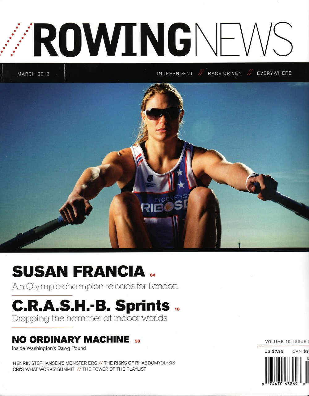 Rowing News March 2012.jpg