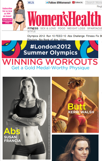 Womens Health Winning WOrkouts cropped 2012.jpg