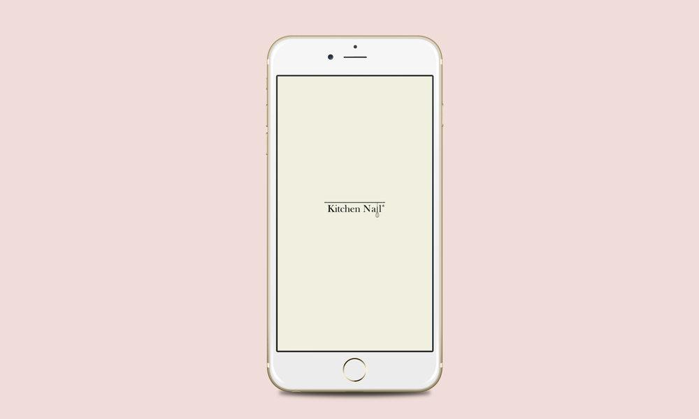 IPhone 07.jpg