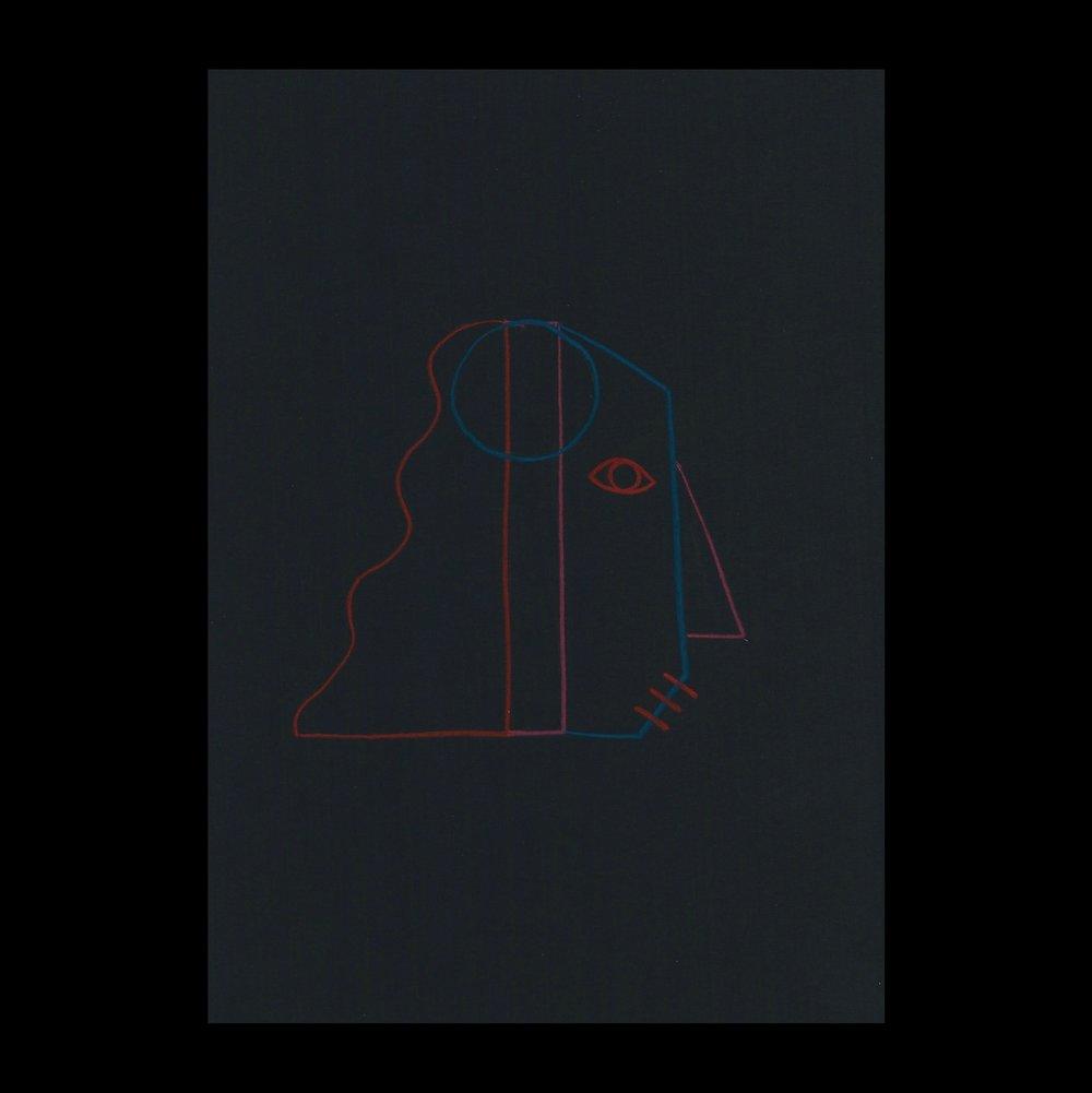chalk prints-01 2.jpg