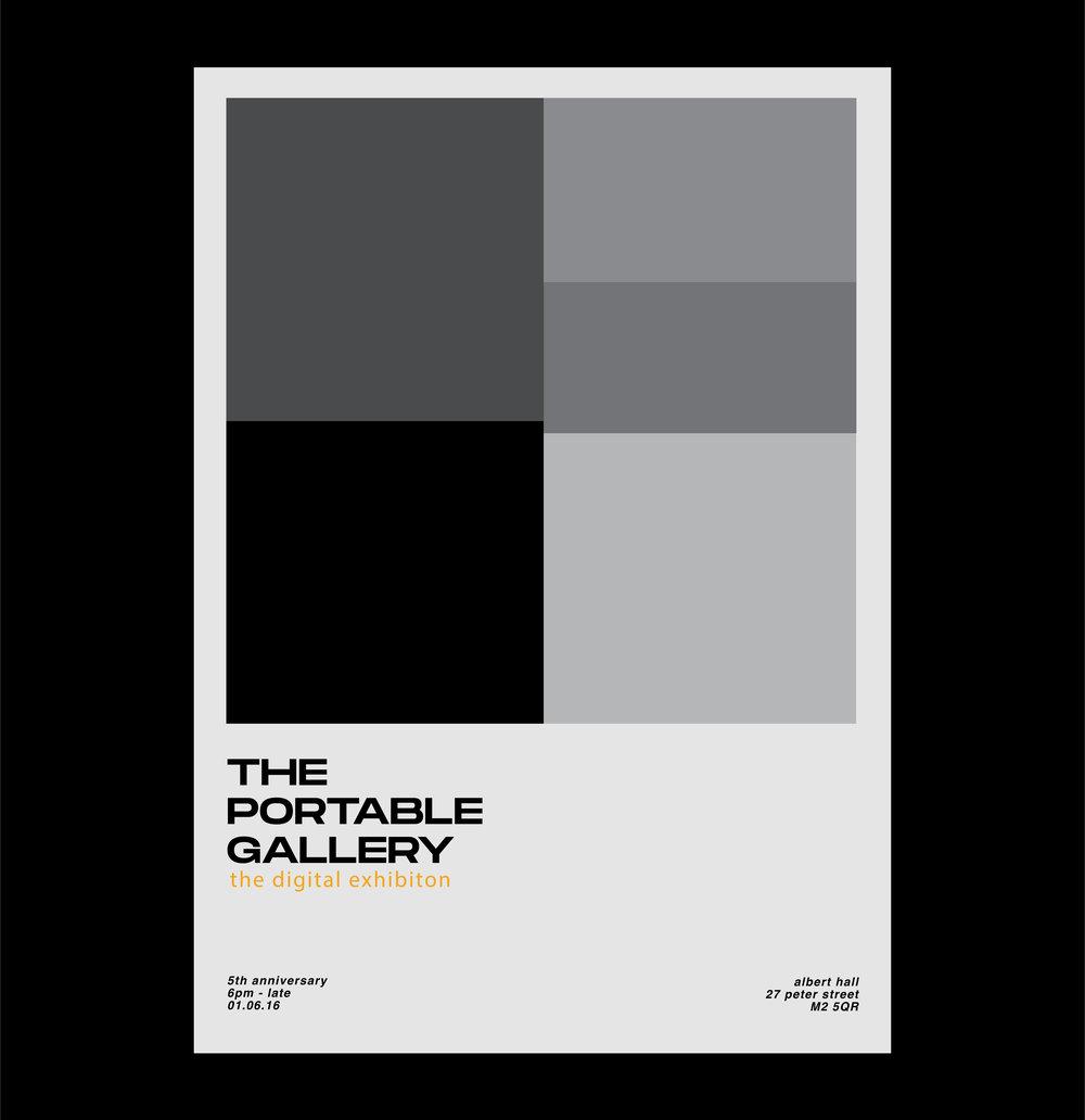 portable galleryNEW-08.jpg