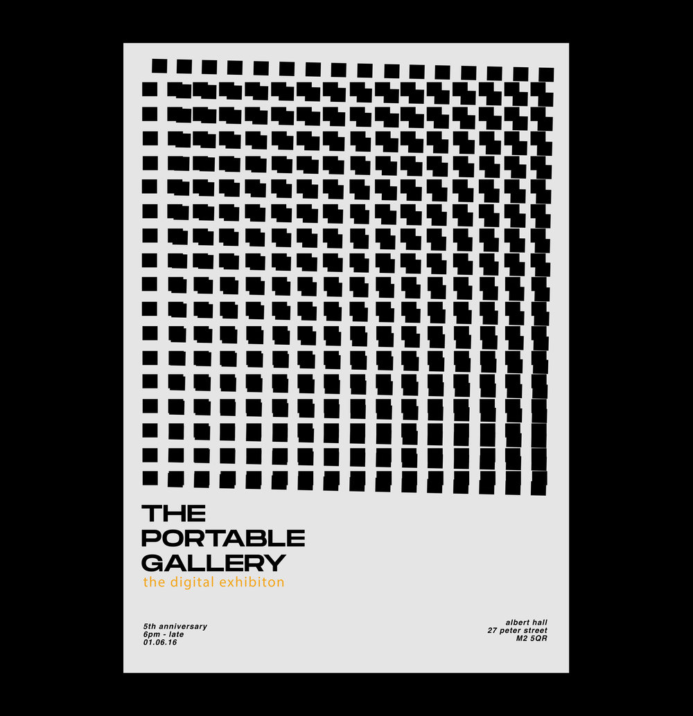 portable galleryNEW-09.jpg