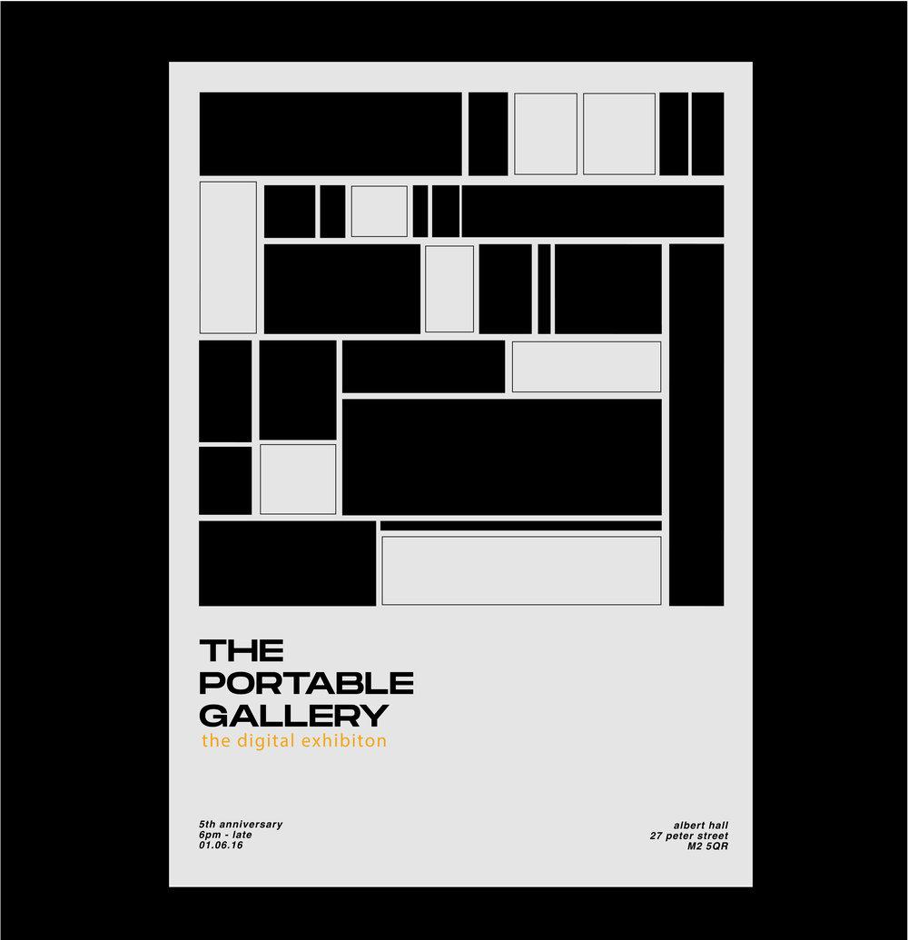 portable galleryNEW-07.jpg