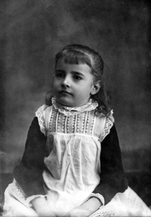 Henrietta Ord Ames 1893