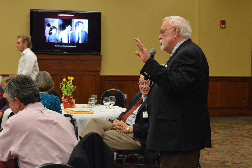 debate reunion photo david cornelius.jpg