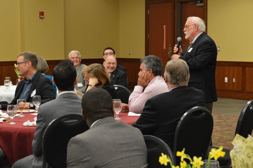 debate reunion photo david cornelius2.jpg
