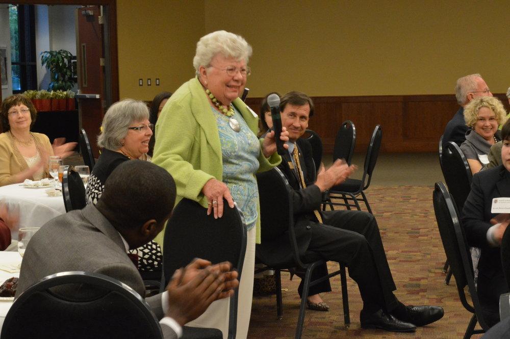 debate reunion photo jeannette meister.jpg