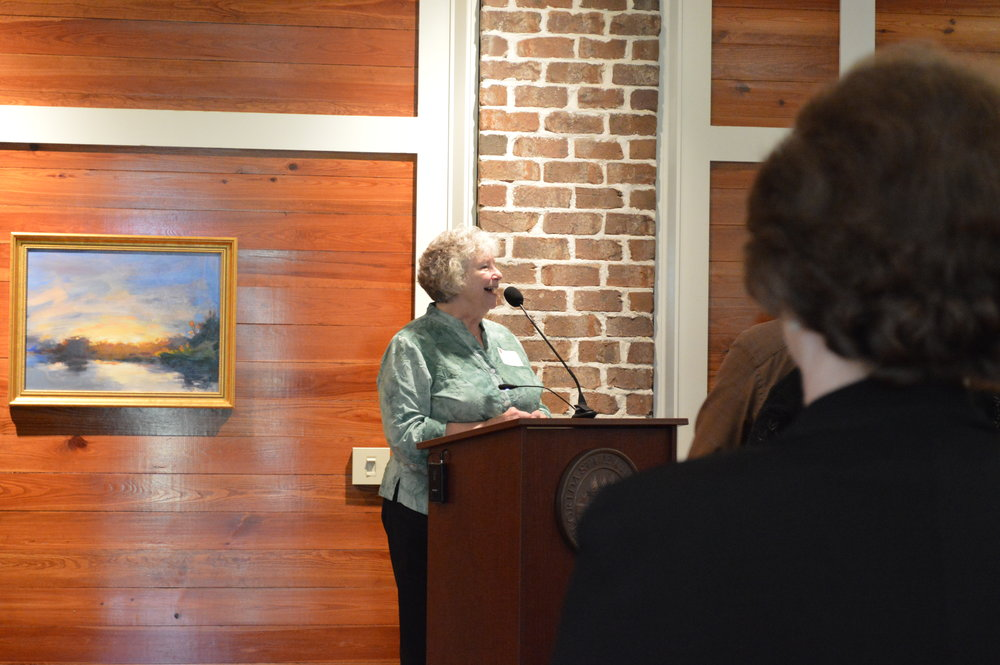 marilyn young remarks.jpg