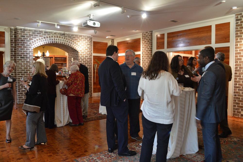 presidents house reception4.jpg