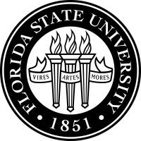 7 Florida State University Seal 1947-present.jpg