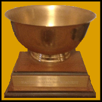 Trophy Thumbnail 1990s.png